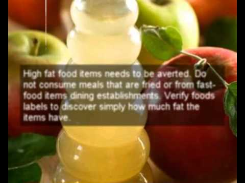 Baby Reflux - Home Remedies