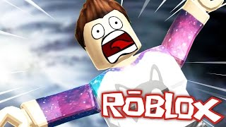 Download Roblox - Natural Disaster - THE WORLD IS ENDING!! Video