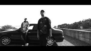 JT | Black Chapter ft Damhol (Video Oficial) - Hardcore Rulez