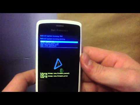New Zte Engage MT Cricket Unboxing and Review - Cricket Zte