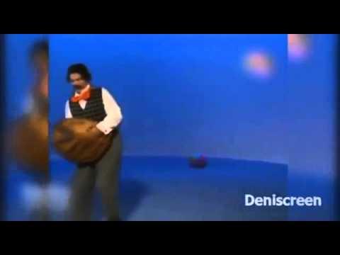 Elmo's World   Balls  part 1   Elmo Denisio Channel
