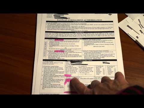Loan Signing Document Tutorial VA (1)