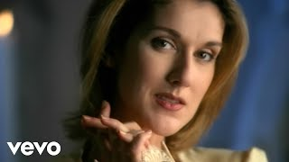 Céline Dion - It's All Coming Back to Me Now (Official Extended Remastered HD Video)