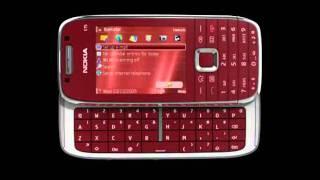 Nokia Europe   Nokia E75   Products