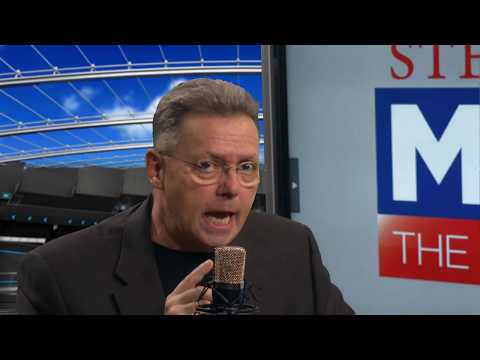 Tax Strategies in Retirement  – Steve Savant's Money, the Name of the Game – Part 2 of 5