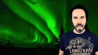 5 Unexplained Phenomena Caught On Camera!