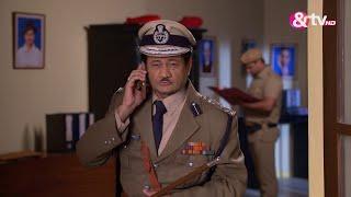 Bhabi Ji Ghar Par Hain - भाबीजी घर पर हैं - Episode 664 - September 13, 2017 - Best Scene