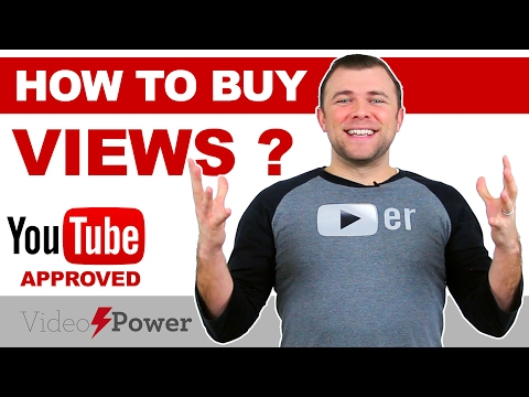 How To Get More Subscribers with YouTube Ads | Case Study | Video Power Marketing