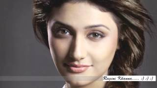 The best pics of the bestest one......RAGINI KHANNA.......in hd.wmv