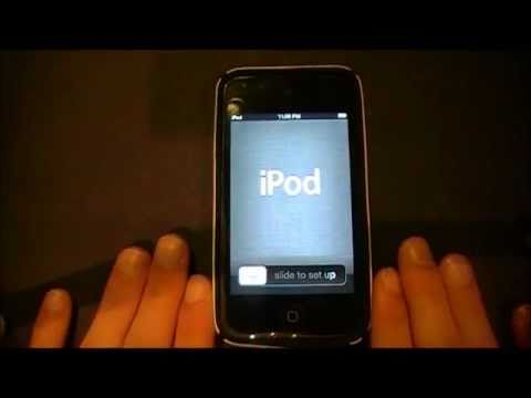 How To Get iOS 5 WITHOUT A Developer Account (100% Free) 2011