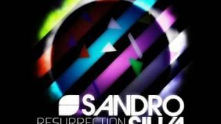 Sandro Silva  Resurrection Original Mix  Download Link