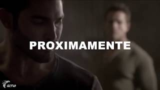 Download PROXIMAMENTE: Waste It On Me (STEREK) Video