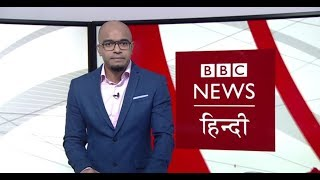 Kashmir के ताज़ा हालात और Leh में ख़ुशियाँ. BBC Duniya With Vidit Mehra (BBC Hindi)
