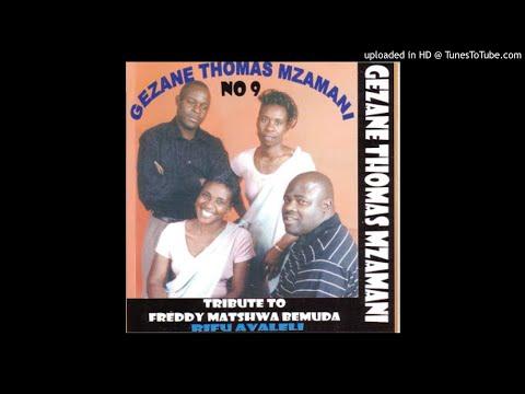 GEZANI THOMAS MZAMANI - XIBAWURANI - PakVim net HD Vdieos Portal