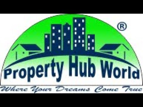 Residential Land For Sale In Transport Nagar, Patna, Bihar