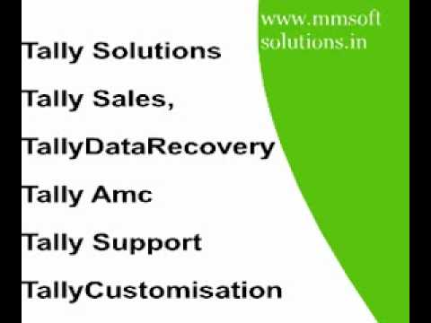 Tally solutions,Con:9213757583,Tally amc,Tally data recovery,Tally support,Tally partner