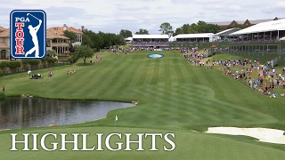 Highlights | Round 3 | AT&T Byron Nelson