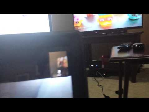Ipad 2 ios 8 facetime problem