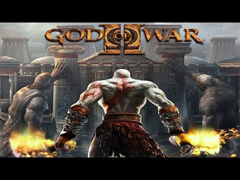 How To Download God Of Wra 2 Pc Full game For Free [Windows 7/8] [Voice Tutorial] 2016