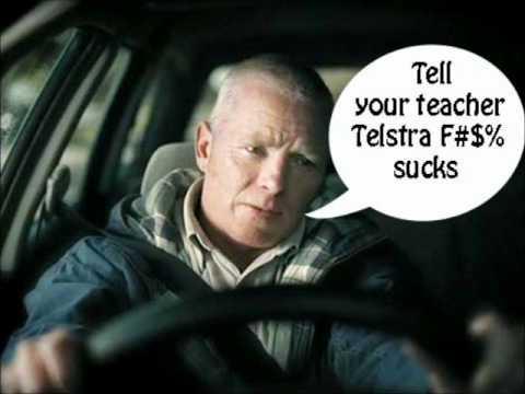 Telstra prepaid sim acitvation