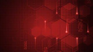 IoT Open Source Integration Comparison (Kura, Node-RED, Flogo