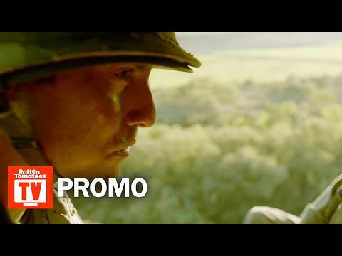 This is Us Season 2 Promo   'Jack's Story Has Just Begun'   Rotten Tomatoes TV