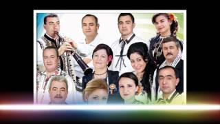 Dina Vararean- Sa traiasca ciobanii - PakVim net HD Vdieos