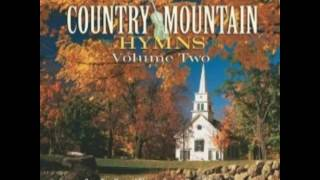 Country Mountain Hymns - Are You Washed In The Blood