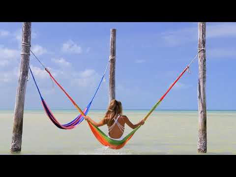 Discover Costa Mujeres, the unexplored luxury of Cancun (English)