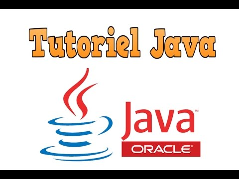 15 - L'annotation @Override en polymorphisme Java