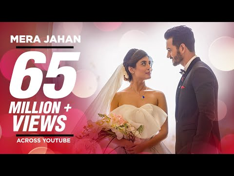 Xxx Mp4 Mera Jahan Video Song Gajendra Verma Latest Hindi Songs 2017 T Series 3gp Sex