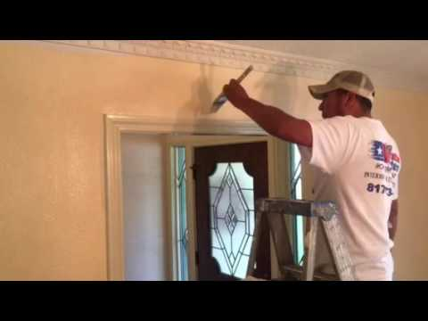 Captivating Cream paint color SW 6659 by Sherwin-Williams