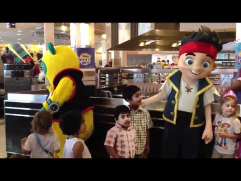 Xxx Mp4 Disneyworld May 2012 Agent Oso Jake Handy Manny 3gp Sex
