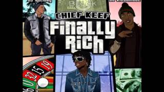 Chief Keef  Love Sosa Prod By Young Chop Full Song Free Download Link