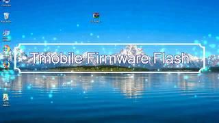 FIRMWARE REVVL Videos - 9tube tv