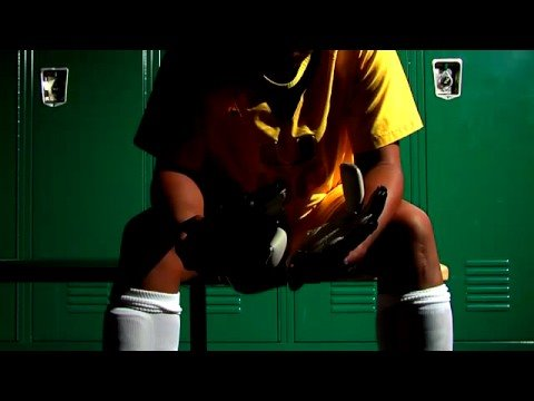 Gameday - University of Miami Soccer