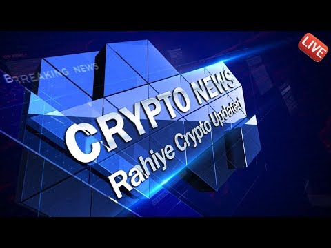 Crypto NEWS - Bitcoin Mining in Space, Cardano To Help Grow Coffee And Must Know Crypto Terms