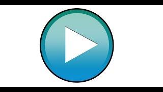Loolbox IPTV (Black, Gold) Manual Update