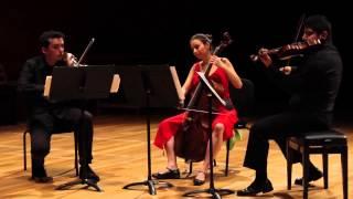 Amazing Baroc Music J.S Bach... Waoooooooo Musique Baroque Live Concert