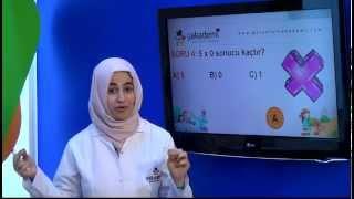 Download İlköğretim 2. Sınıf Matematik Eğitim Seti Soru Çözümleri Video
