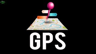 TURN YOUR GPS ON (Powerful)