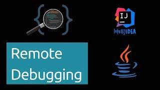 Bukkit Coding Tutorial (1 13 1) - Using Intellij Debugger