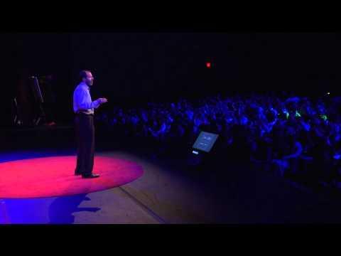 The end of extreme poverty   Alex Thier   TEDxFoggyBottom