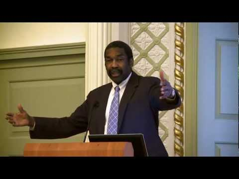 Make the Impossible Possible: Bill Strickland