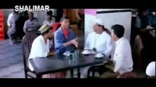 Comedy Aziz Naser & Saleem Pheku Sahab