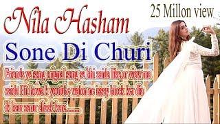 MADAM NAYLA Hashim by Mian Hasrat Production Chiniot...