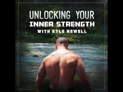 Kyle Newell   What I Learned From the Legendary Scott Able
