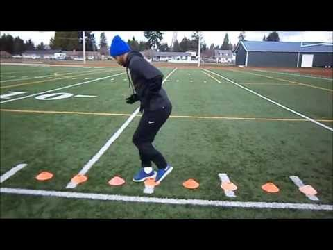 sports hernia recovery/starting with the soccer ball-The genesis: