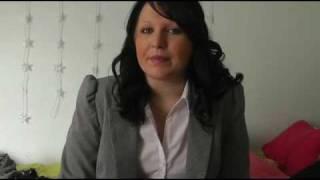 Ac Laura Skinner Raf Rts Diary 02.mp4
