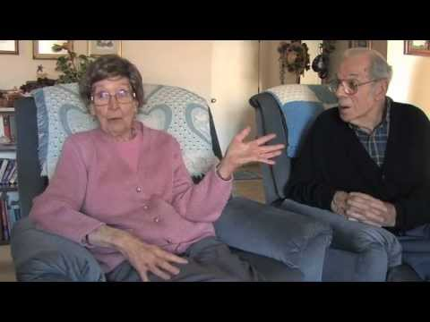 Couples offer advice for long-lasting love, marriage